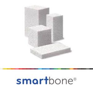 Smartbone blocks