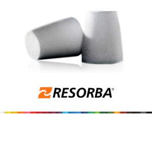 Parasorb Cones