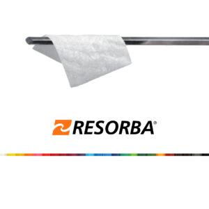 Resodont Matrixflex