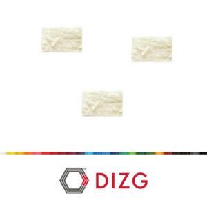 DIZG Allograft membranes
