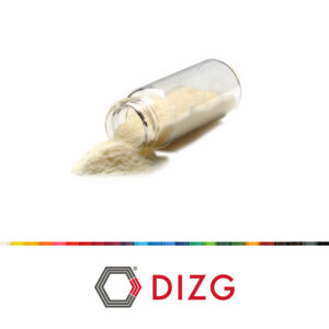 DIZG Allograft granulates